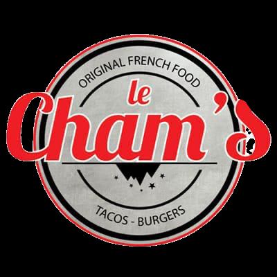 Le Cham's
